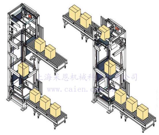 TH型斗式提升机是我厂基于HL型斗式提升机研制的新产品,与其相比,具有输送量大,提升高度高,运行平稳可靠,寿命长等显著优点。其主要技术性能及参数符合JB3926-85<<垂直斗式提升机>>(该标准等效,参照了国际标准和国外先进标准);牵引用园环链符合TM36-8<<矿用高强度园环链>>。 本提升机具有以下特点: 1、输送量大,相同斗宽的TH型与HL型相比,输送量增大近一倍: 2、采用了组装式链轮。有轮体、轮缘用高强度螺栓联接而成。在链轮磨损到一定程度后,可拧